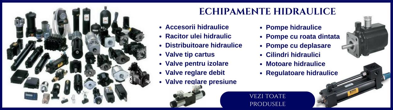 Pro-hidraulic