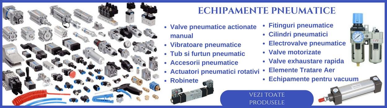 Pro-pneumatic