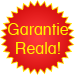 Garantie Reala