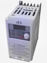 Convertizor de frecventa monofazat 200W iE5