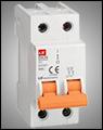 Sigurante automate bipolare BKN-2P