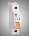 Sigurante automate monopolare BKN-1P
